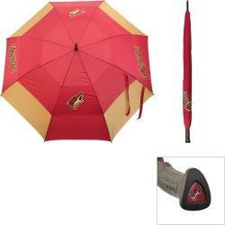 Golf Umbrella Arizona Coyotes