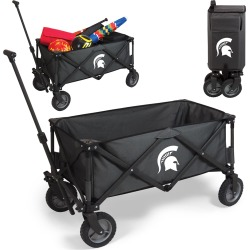 Michigan State Spartans - Adventure Wagon (Dark Grey) found on Bargain Bro India from balfour for $319.99