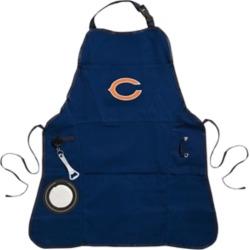 Chicago Bears Mens Apron