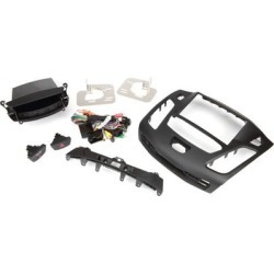 iDatalink KIT-FOC1 Ford Kit 2012-up Ford Focus, DD found on Bargain Bro India from Crutchfield for $249.00