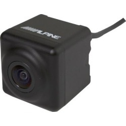 Alpine HCE-C1100 Rear-View Camera found on Bargain Bro India from Crutchfield for $149.95