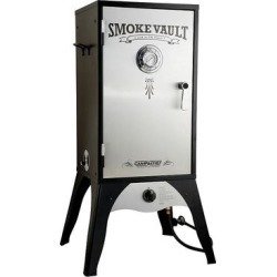Camp Chef 18-Inch Smoke Vault found on Bargain Bro India from Kohl's for $249.99