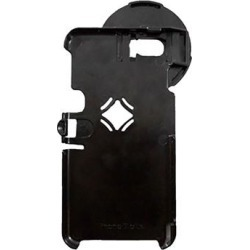 Phone Skope Iphone 7/8 Plus Phone Cases & Adapters - Iphone 7/8 Plus Phone Case found on Bargain Bro Philippines from brownells.com for $57.99