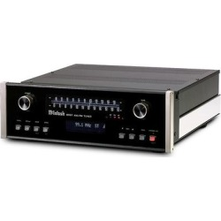 McIntosh MR87 am/fm tuner found on Bargain Bro from Crutchfield for USD $3,800.00