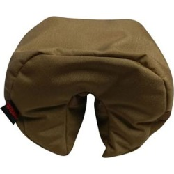 Wiebad Fortune Cookie Bags - Fortune Cookie Od Green found on Bargain Bro India from brownells.com for $66.99