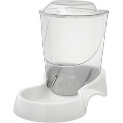Van Ness Auto Feeder, X-Small