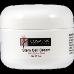 Stem Cell Cream with Alpine Rose, 1 oz found on Bargain Bro India from Life Extension for $49.50