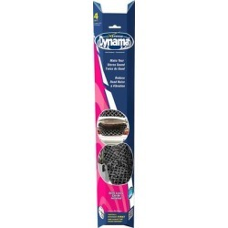Dynamat 10425 Xtreme 4 Sq. Ft., 1 Sheet found on Bargain Bro Philippines from Crutchfield for $29.99