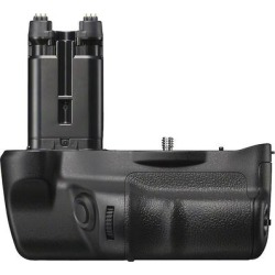 Sony VG-C77AM Vertical Grip for A77 Series Cameras found on Bargain Bro India from Crutchfield for $299.99