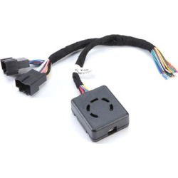 Axxess LC-GMRC-LAN-03 Interface GM 06-11 11-Bit GM LAN found on Bargain Bro India from Crutchfield for $44.99