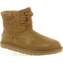 UGG Neumel Hiker - Womens 5 Brown Boot Medium found on Bargain Bro Philippines from ShoeMall.com for $97.99