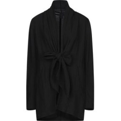 Suit Jacket - Black - Masnada Jackets found on MODAPINS from lyst.com for USD $174.00