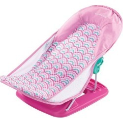 Summer Infant Deluxe Baby Bather, Multicolor found on Bargain Bro from Kohl's for USD $18.99