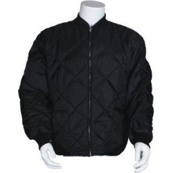 Fox Outdoor Jacket Mens Urban Utility Quilted Insulated Lined found on Bargain Bro Philippines from Overstock for $67.95
