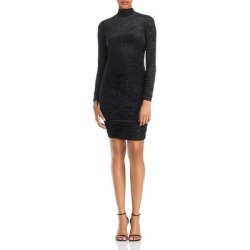 Likely Womens Cocktail Dress Velvet Burnout - Black found on MODAPINS from Overstock for USD $20.94