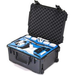 GPC DJI Phantom 4 RTK Case