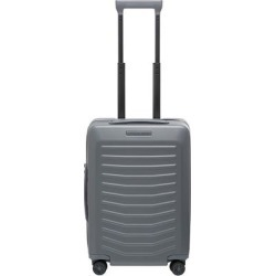 Roadster Cabin Small 21-inch Spinner Carry-on - Gray - Porsche Design Luggage found on Bargain Bro from lyst.com for USD $361.00
