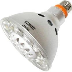 Litetronics 65400 - LP15566SP2D PAR38 Flood LED Light Bulb found on Bargain Bro Philippines from eLightBulbs for $23.59