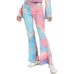 Beach Riot Naya Pants (S), Women's, Pink(polyester) found on MODAPINS from Overstock for USD $34.10