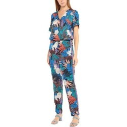Jumpsuit - Blue - Clips Jumpsuits found on Bargain Bro India from lyst.com for $590.00