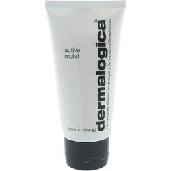 Dermalogica Skin Cleansers - 3.4-Oz. Active Moist Lotion