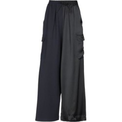 Casual Trouser - Black - Hache Pants found on MODAPINS from lyst.com for USD $314.00