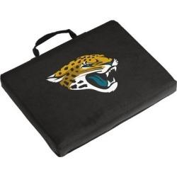 Jacksonville Jaguars Bleacher Cushion found on Bargain Bro India from Fanatics for $14.99