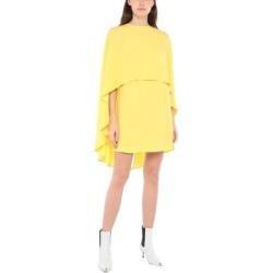 Set - Yellow - Sara Battaglia Dresses found on Bargain Bro Philippines from lyst.com for $155.00