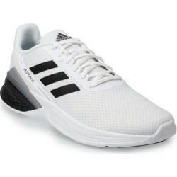 adidas Response SR Men's Running Shoes, Size: 12, White found on Bargain Bro from Kohl's for USD $56.99