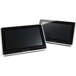 Voxx AMAVXSB10UHD2 Dual 10.1