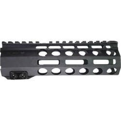 Forward Controls Design Ar-15 Handguards M-Lok 5.56mm - Ar-15 Handguard 6.7in. M-Lok Black found on Bargain Bro India from brownells.com for $166.25