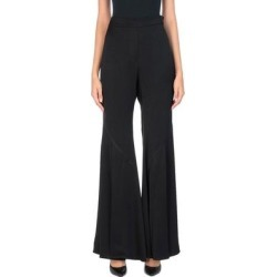 Casual Pants - Black - Ellery Pants found on MODAPINS from lyst.com for USD $203.00