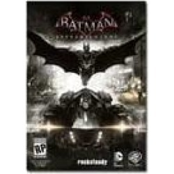Batman Arkham Knight found on Bargain Bro Philippines from Lenovo for $5.00