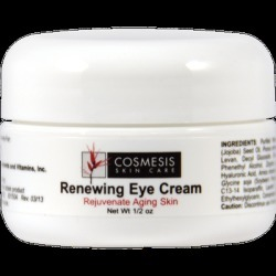 Renewing Eye Cream, 0.50 oz found on MODAPINS from Life Extension for USD $48.75