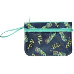 Asher Home Aloha 2-pack Swimsuit Sack found on Bargain Bro Philippines from Overstock for $28.99