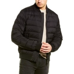 Herno Puffer Coat (56), Men's, Multicolor(nylon) found on MODAPINS from Overstock for USD $659.99