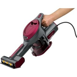 Shark HV292 Rocket Corded Hand Vac found on Bargain Bro India from Overstock for $100.99