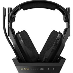 Astro A50 gaming headset for Xbox One found on Bargain Bro from Crutchfield for USD $227.99