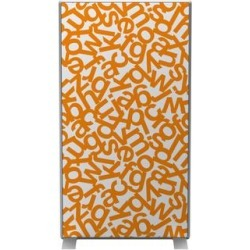 EasyScreen Room Dividers found on Bargain Bro Philippines from Overstock for $505.49
