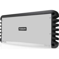 Fusion SG-DA61500 100w x 6 Channel Marine Amplifier found on Bargain Bro Philippines from Crutchfield for $599.99