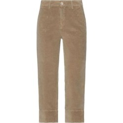 Casual Pants - Natural - Blugirl Blumarine Pants found on Bargain Bro India from lyst.com for $175.00