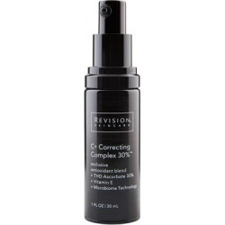 Revision C+ Correcting Complex 30% 1-ounce found on Bargain Bro from Overstock for USD $94.61