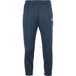 Casual Trouser - Blue - Diadora Pants found on MODAPINS from lyst.com for USD $76.00