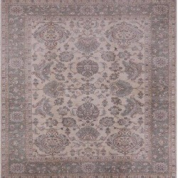 Charlton Home® Elden OrientalArea RugPolyester/Wool in Brown, Size 96.0 H x 96.0 W x 0.35 D in | Wayfair 7DFA7B206B6E452BBE012517CB62B277 found on Bargain Bro Philippines from Wayfair for $989.99