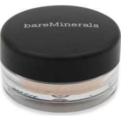 bareMinerals Eyeshadow - Queen Phyllis Eye Color found on MODAPINS from zulily.com for USD $12.08