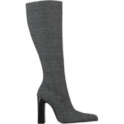 Boots - Black - Balenciaga Boots found on Bargain Bro Philippines from lyst.com for $900.00