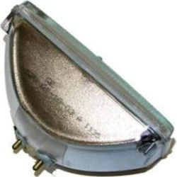 GE 45113 - 4913-1 Miniature Automotive Light Bulb found on Bargain Bro Philippines from eLightBulbs for $23.19