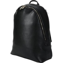 Backpacks & Fanny Packs - Black - Paul Smith Backpacks found on MODAPINS from lyst.com for USD $695.00