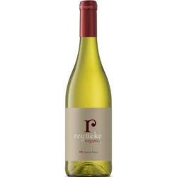 Reyneke Vinehugger Chardonnay 2017 750ml found on Bargain Bro Philippines from WineChateau.com for $15.97