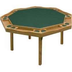 Kestell Furniture 1000 Piece 57